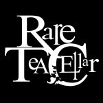 Rare Tea Cellars