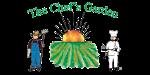 chefs-garden-150x75