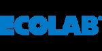 ecolab-inc-logo-150x75
