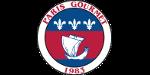 paris-gourmet-150x75