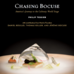 Chasing Bocuse Book Cover
