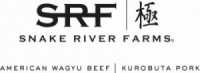 Snake River Farms logo