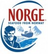 norg seafood
