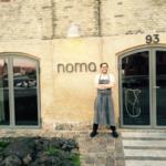 Henry-Noma