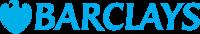 1280px-Barclays_logo