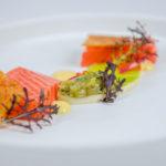 Young Chef Paris Dreibelbis Dish3_PhotoCredit_KenGoodman