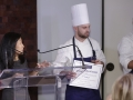 20141115_Mentor_Cooking Competition_SM_1052