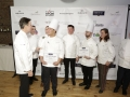 20141115_Mentor_Cooking Competition_SM_1126