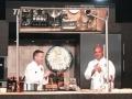 Chef Bocuse introduces Team USA 2015 Chef Philip Tessier