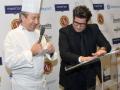 Chef Boulud Announces Awards_Photo_Credit_BryanSteffy