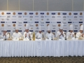 Chef Jury Commis Competition4_Photo_Credit_Bryan Steffy