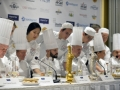Chef Jury Commis Competition6_Photo_Credit_Bryan Steffy