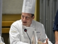 Chef Tessier YCC_Photo_Credit_BryanSteffy