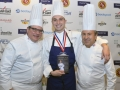 Commis Carson Moreland, Chefs Bartolotta, Boulud_Photo_Credit_BryanSteffy