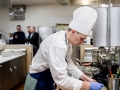 Commis Carson Moreland Cooking_PhotoCredit_KenGoodman