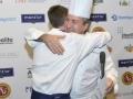 Commis Ethan Hodge, Chef Boulud_Photo_Credit_BryanSteffy