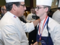 Commis Ethan Hodge, Chef Sulatycky_Photo_Credit_BryanSteffy