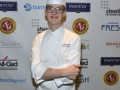 Commis Ethan Hodge3_Photo_Credit_BryanSteffy