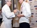 Commis Luis Reyes Accepts Award2_Photo_Credit_BryanSteffy