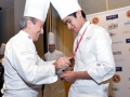 Commis Luis Reyes Accepts Award_Photo_Credit_BryanSteffy