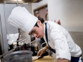 Commis Luis Reyes Cooking4_PhotoCredit_KenGoodman