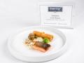 Commis Luis Reyes Dish1_PhotoCredit_KenGoodman