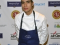 Commis Luis Reyes1_Photo_Credit_BryanSteffy