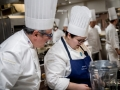 Commis Madison Paras, Chef Bartolotta2_PhotoCredit_KenGoodman