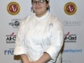 Commis Madison Paras_Photo_Credit_BryanSteffy