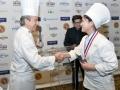 Commis Sharon Hwang, Chef Boulud_Photo_Credit_BryanSteffy