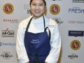 Commis Sharon Hwang3_Photo_Credit_BryanSteffy
