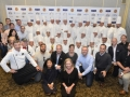 Group Chef Photo with Commis, Sponsors2_Photo_Credit_BryanSteffy