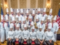 Group Chef Photo with Commis_PhotoCredit_KenGoodman