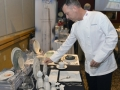 Chef Bradley Steelite YCC_Photo_Credit_BryanSteffy