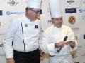 Chef Kaysen, Bridor Announce YCC Awards2_Photo_Credit_BryanSteffy