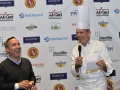 Chef Keller, Michael Fabbro of Ora King4_Photo_Credit_BryanSteffy