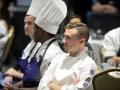 Chef Loseto YCC3_Photo_Credit_Bryan Steffy