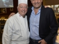 Chef Passot, Benjamin Bragard YCC_Photo_Credit_Bryan Steffy