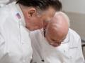 Chef Soltner Young Chefs Henin, Soltner YCC_PhotoCredit_KenGoodman