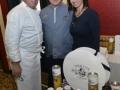 Chef Sulatycky, Urbani Truffles YCC_Photo_Credit_BryanSteffy