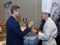 Chef Tessier, Nordaq Fresh YCC_Photo_Credit_BryanSteffy