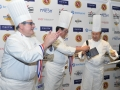 Chefs Bartolotta, Sulatycky, Boulud YCC Awards_Photo_Credit_BryanSteffy