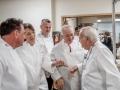 Chefs Citrin, Karr Ueoka, Passot, Coltiner YCC_PhotoCredit_KenGoodman