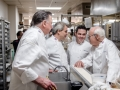 Chefs Henin, Kreuther, Kassen, Seltner YCC_PhotoCredit_KenGoodman