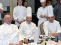 Chefs Henin, Soltner, Kreuther YCC Awards_Photo_Credit_BryanSteffy