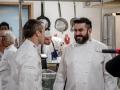 Chefs Tessier, Natera YCC_PhotoCredit_KenGoodman