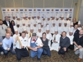 Group Chef Photo with Sponsors YCC_Photo_Credit_BryanSteffy