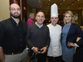 Michael Fabbro, Ora King, Chef Kaysen YCC_Photo_Credit_Bryan Steffy