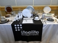 Steelite Sponsor Booth_Photo_Credit_BryanSteffy