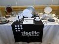 Steelite Sponsor Booth_Photo_Credit_BryanSteffy